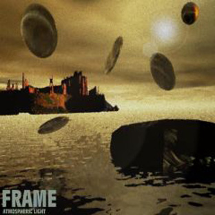 FRAME - Atmospheric Light - 1997