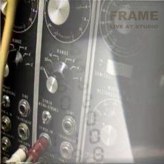 FRAME - Live @ Studio - 1998