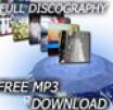 Full FRAME Discography for Download